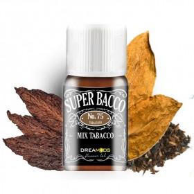 Dreamods Super Bacco No.75 - Aroma 10ml