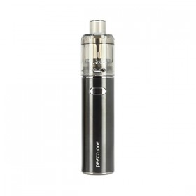VZone Preco One Kit Black