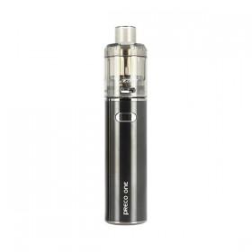 VZone Preco One Kit Black