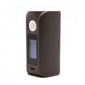 AsModus Minikin 2 180w - Coffee Brown