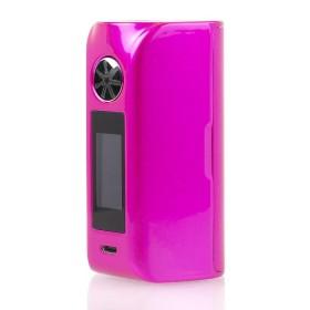 AsModus Minikin 2 180w - Hot Pink