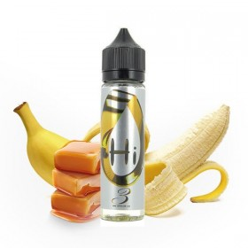 Vape Flam HI N°3 Fruity Gourmet  - Concentrato 20ml