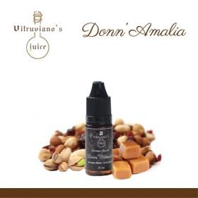 AROMA VITRUVIANO - DONNAMALIA - 10 ML