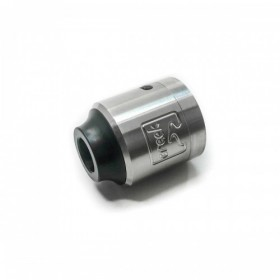 Atmizoo Creek 22mm BF RDA