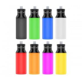 Vandy Vape Pulse 80W / Pulse X 90W Silicon Bottle 8ml Nera