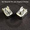 Svoemesto Air Nozzle Kit per Kayfun Prime