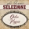 Aromi Il Vaporificio - LA SELEZIONE - Oaken Virginia  - 10ml
