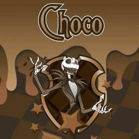 Flavor Max Choco Aroma 15ml