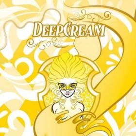 Flavor Max Deep Cream Aroma 15ml