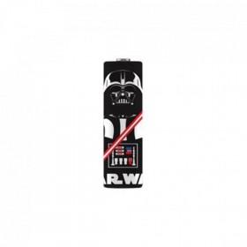 Wrap per Batteria 20700/21700 B1
