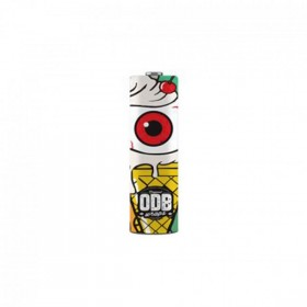 Wrap per Batteria 20700/21700 B10