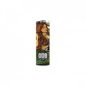 Wrap per Batteria 20700/21700 B7