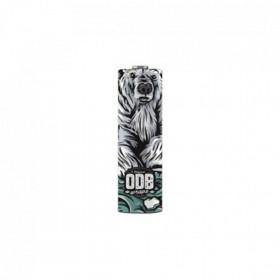Wrap per Batteria 20700/21700 B8