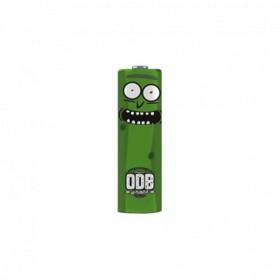 Wrap per Batteria 20700/21700 B9