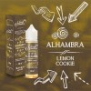 Seven Wonders Alambra - Concentrato 20ml