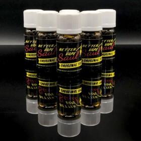 Clamour Vape Better Vape Saul - Aroma 10ml