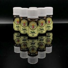 Clamour Vape Twelve - Aroma 10ml