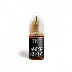 TNT Vape Anicerizia - Aroma 10ml