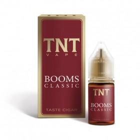 TNT Vape Booms - Aroma 10ml