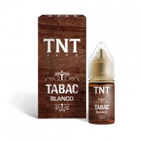 TNT Vape Tabac Blanco - Aroma 10ml