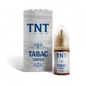 TNT Vape Tabac Orfeo - Aroma 10ml