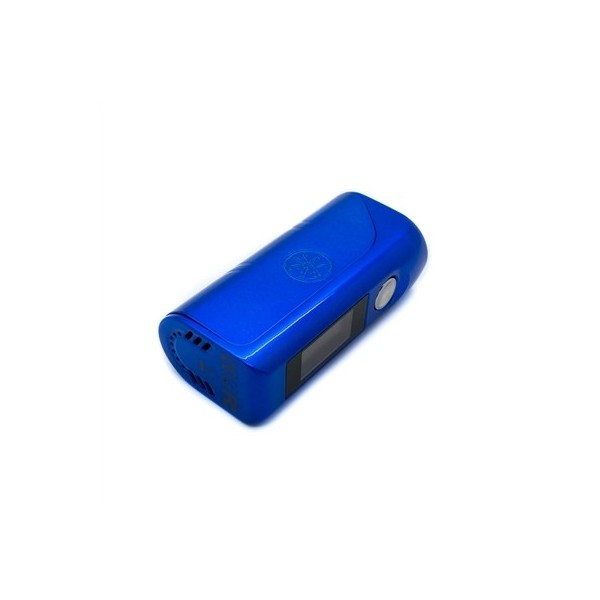 AsModus - COLOSSAL 80W - Blue
