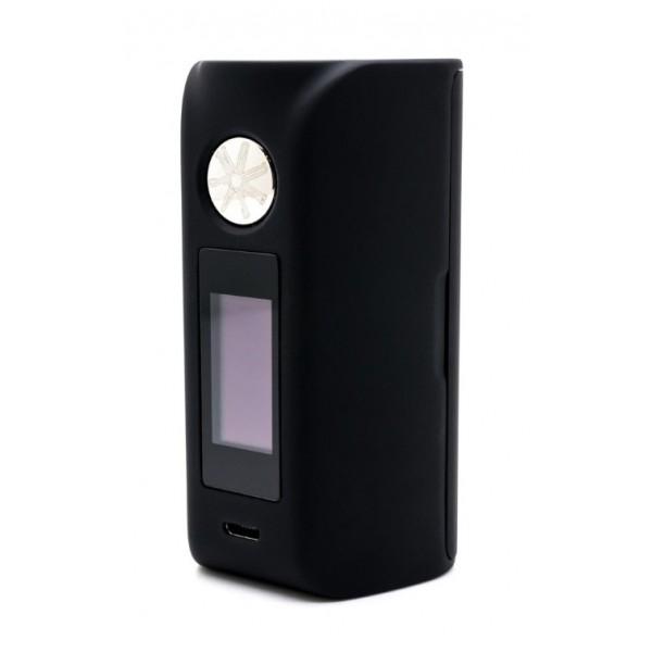AsModus - Minikin 2 180w - Black