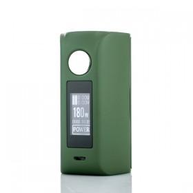 AsModus - Minikin 2 180w - Olive Green