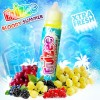 Eliquid France Fruizee Bloody Summer - Concentrato 20ml