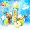 Eliquid France Fruizee Cola Apple - Concentrato 20ml