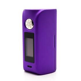 AsModus - Minikin 2 180w - Purple
