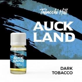 Super Flavor Auck Land - Aroma 10ml