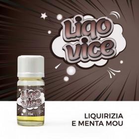 Super Flavor Liqovice - Aroma 10ml