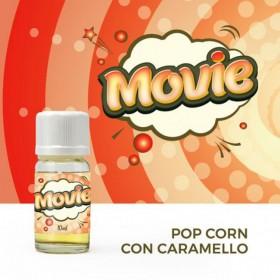 Super Flavor Movie - Aroma 10ml