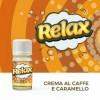 Super Flavor Relax - Aroma 10ml