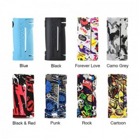 Vapor Storm Eco 90W Cartoon