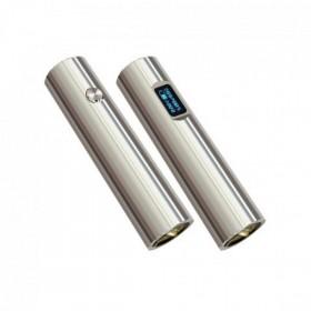 Ehpro 101 50W TC MOD Silver