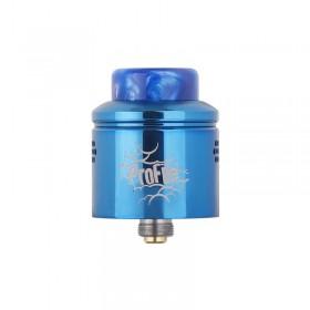 Wotofo Profile RDA 24mm Blue