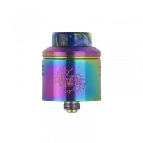 Wotofo Profile RDA 24mm Rainbow
