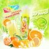 Eliquid France Limone Arancia Mandarino No Fresh - Concentrato 20ml