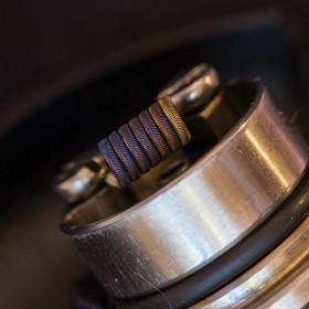 Breakill\'s Alien Lab New Nano Alien 2 mm