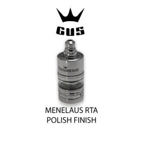 GUS Menelaus RTA Polish Finish