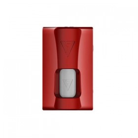 Desire & OhmBoyOC Rage Squonk 155W Red
