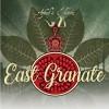 Azhad\'s Elixirs East Granate - Aroma 10ml