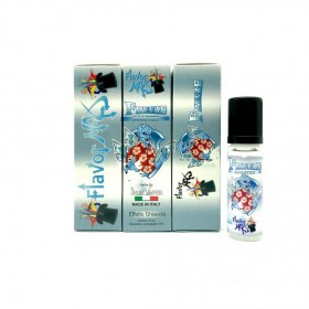 Flavor Max Freeze Booster 10ml