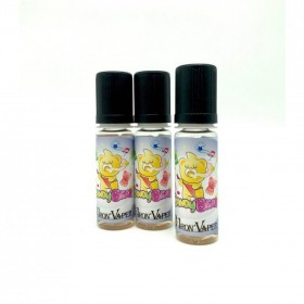 Iron Vaper Candy Bear Aroma 15ml