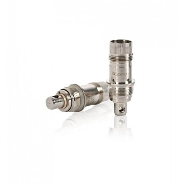Aspire - Nautilus Coil BVC 1,8 ohm