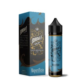 Vaporificio Eureka! - Concentrato 20ml