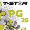T-Star PG 25 Glicole da 25ml