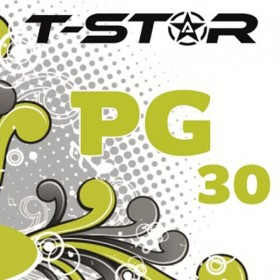 T-Star PG 30 Glicole da 30ml